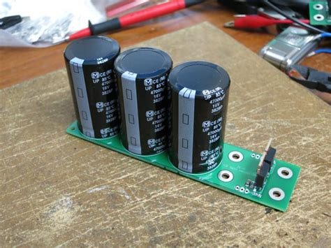 capacitor welder battery tab welder battery tab welder capacitor 28 images how to make a mini spot welder for cheap 12 v