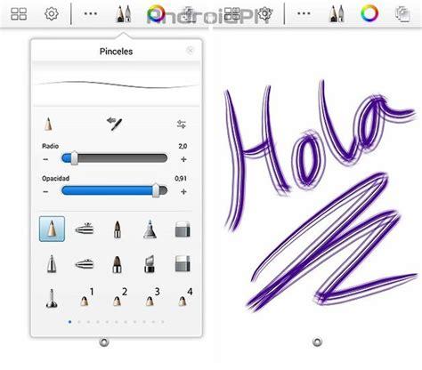 sketchbook note 3 c 243 mo instalar las aplicaciones note 3 en el galaxy s4