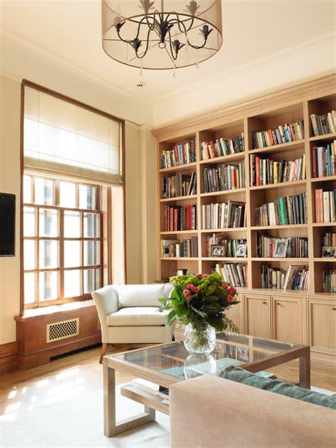 built in bookcase designs 17 creative built in bookcase design ideas
