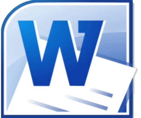 the best word processor list of best free word processors