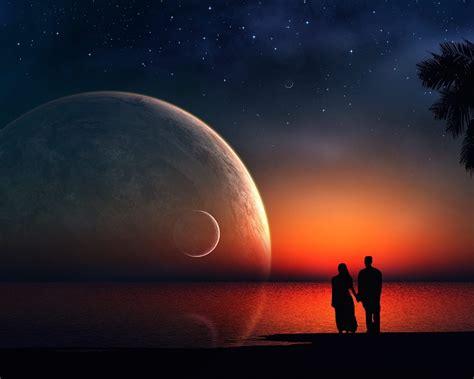 imagenes fondo de pantalla romanticas imagen rom 225 ntica 3d 1280x1024 fondos de pantalla y