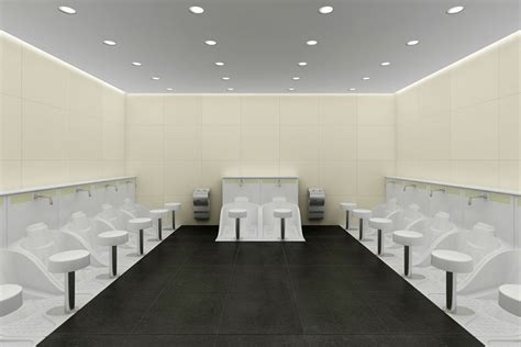 area design high end wudu area design