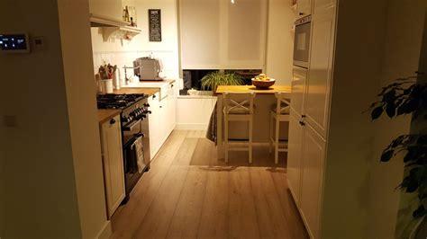 ikea keukens ervaringen ikea keukens 86 ervaringen reviews en beoordelingen qasa nl