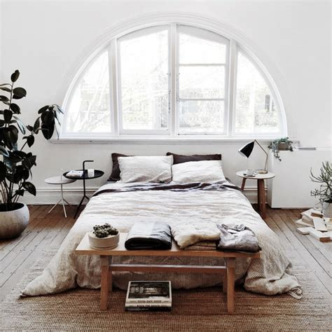 cozy bedrooms naturally cozy bedroom design