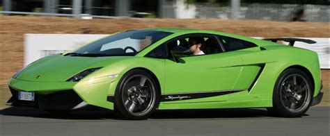 2013 Lamborghini Gallardo Lp570 4 Superleggera File Lamborghini Gallardo Lp 570 4 Superleggera Jpg