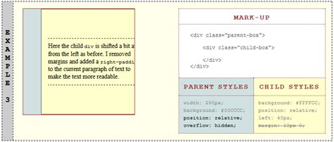 liquid layout html code relatively simple 3 equal height columns css liquid layout