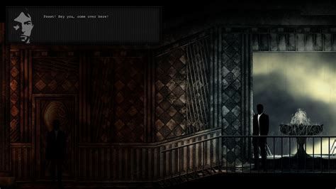 image et photo silence of the sleep sur jeuxvideo fr