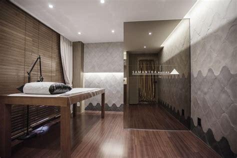 elegant cottage  spas waxing shop