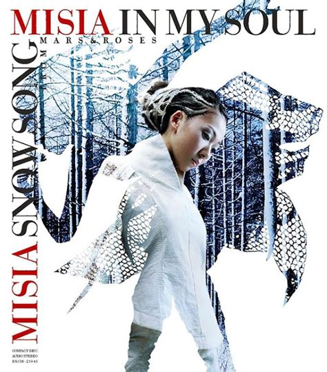 misia everything mp3 jpop80ss misia