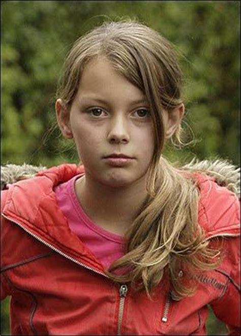 girl school x 10 age age 10 girl makeup morgue pinterest