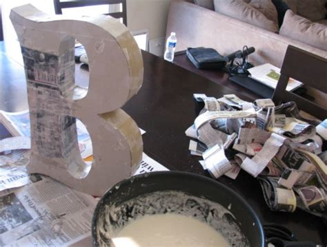 How To Make Paper Mache Out Of Flour - buy paper mache paste stonewall services