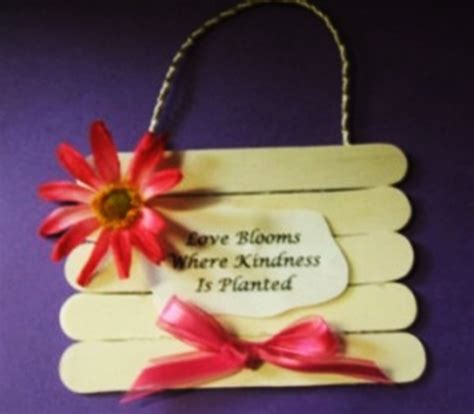 easy mothers day crafts easy mothers day craft craftshady craftshady