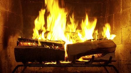 Free Fireplace Loop by 89 Free Hd Fireplace Free Fireplace Loop Burning In