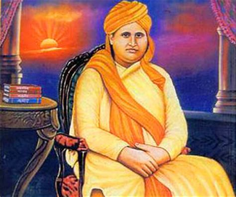 dayanand saraswati swami dayanand saraswati biography