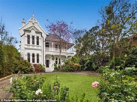 buying a house in nsw buying a house in nsw 28 images willmot is the only sydney suburb where average