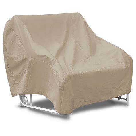 seat glider cover