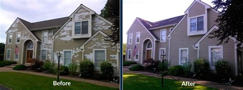 house exterior painters house exterior painters indianapolis white s painting