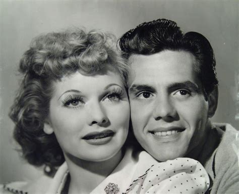 lucille ball images lucille ball hd wallpaper and i love lucy comedy family sitcom television i love lucy