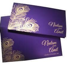 wedding cards printing in hyderabad kphb wedding cards in hyderabad telangana wedding invitation card suppliers dealers retailers
