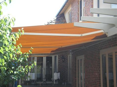 folding arm awning price folding arm awnings cost 28 images buy docril blockout