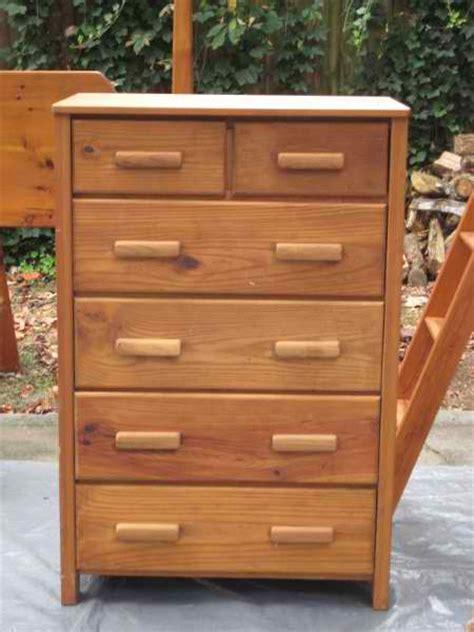 cargo furniture company