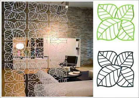 Rideau De Separation Design by Rideaux Design