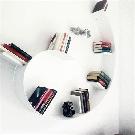 bookworm libreria bookworm by arad kartell bookworm disenos de