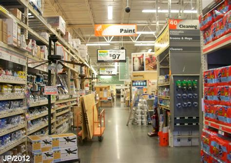 home depot paint supplies augusta richmond columbia restaurant bank attorney