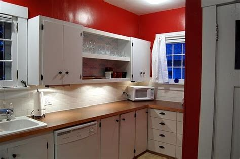 tile splashback ideas pictures red painted kitchens tile splashback ideas pictures red kitchen paint