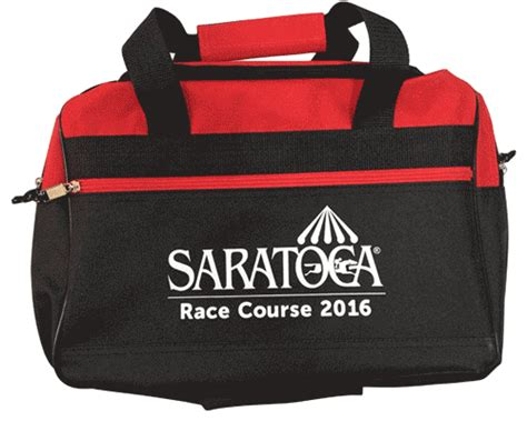 Saratoga Race Track Free Giveaways - 2016 saratoga race track giveaway days dates details