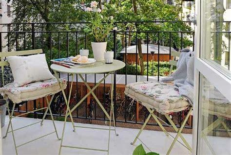 Schöne Terrassen Ideen 4257 by Die Besten Ideen F 252 R Terrassengestaltung 69