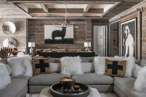 locati architects hillside residence by locati architects homeadore
