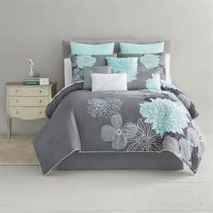 25 best ideas about oversized king comforter on