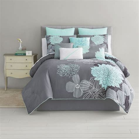 oversized king comforters 25 best ideas about oversized king comforter on pinterest