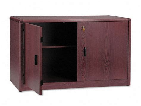 lockable office storage cabinets locking office cabinets locking storage cabinets walmart