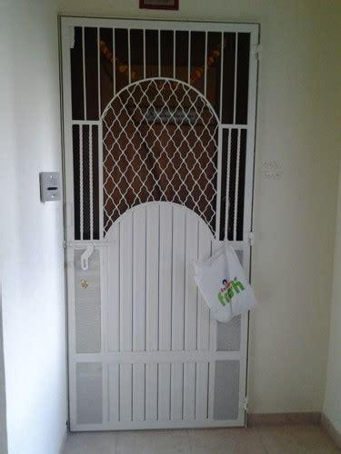 safety door design top 8 safety door designs styles at life