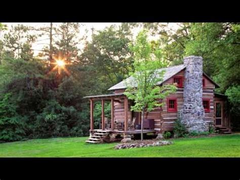 best 25 cabins in the woods ideas on brilliant awesome tiny cabins in the woods