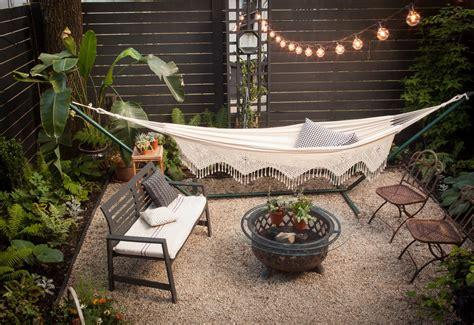 decoracion patio exterior dise 241 o de exteriores el antes y despu 233 s de un patio peque 241 o