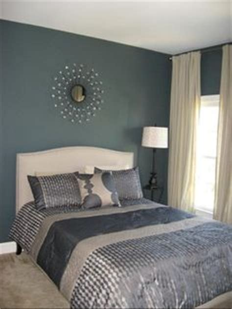 behr paint color macchiato decorating rooms on behr yard crashers and