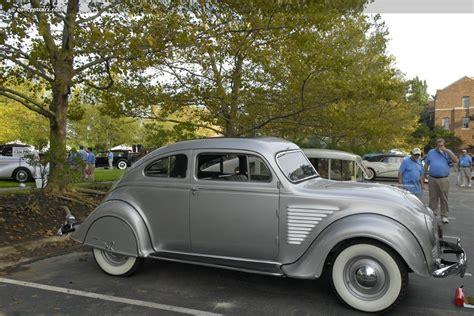 Desoto Records 1934 Desoto Airflow Conceptcarz