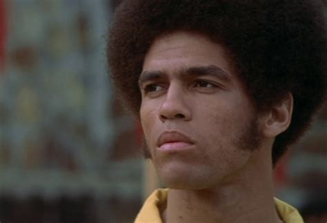 actor jim kelly jim kelly dies actor martial artist was 67 the