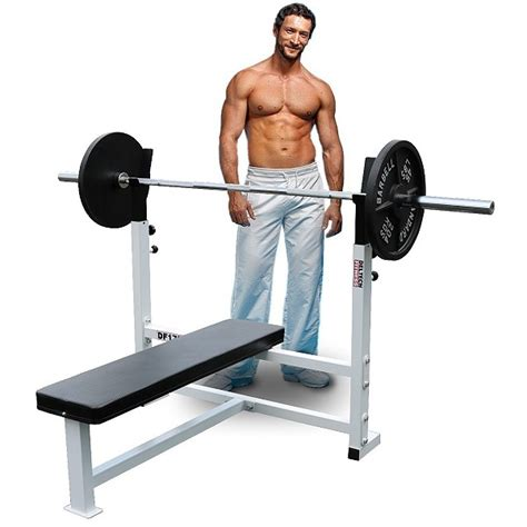 deltech fitness flat bench deltech fitness flat bench 28 images deltech fitness