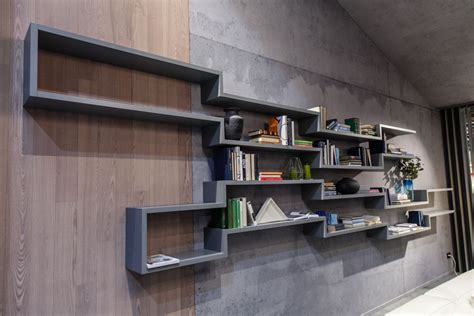 wall library home library bookcase ideas so you can surround yourself
