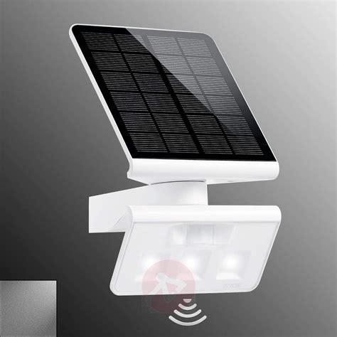 solar light l price x solar l s solar led outdoor wall light efficient