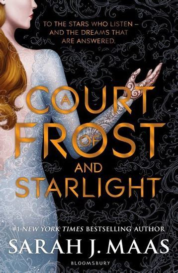 1408890321 a court of frost and readers warehouse online store a court of frost and