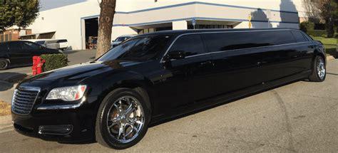 limo service ca limo service orange county ca our limousine fleet