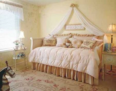 how to get fit in your bedroom how to decorate a child s bedroom