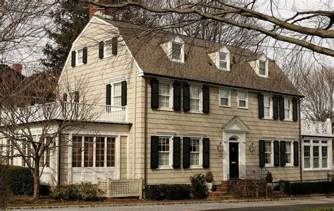 amityville horror house hits the market again www ajc
