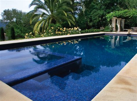 beautiful swimming pools beautiful rectangular swimming pool design ideas home trendy