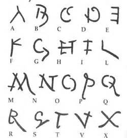 romeins schrift the world of rome and egypth g1a r r m n